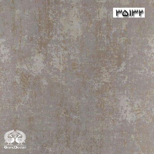 آلبوم کاغذدیواری مارسلو (marcello) کد 35132