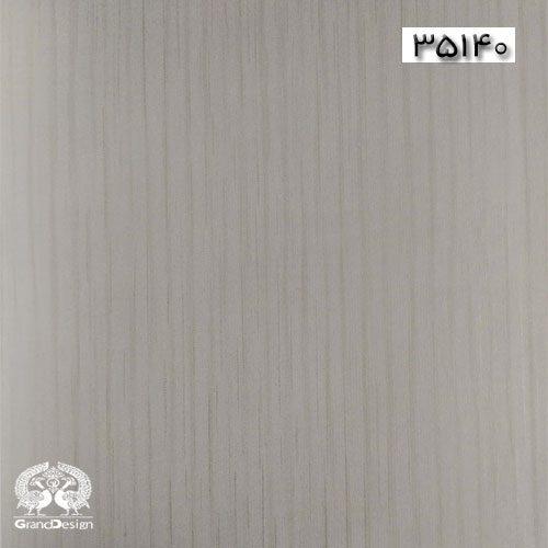 آلبوم کاغذدیواری مارسلو (marcello) کد 35140