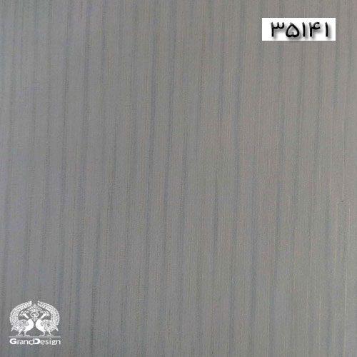 آلبوم کاغذدیواری مارسلو (marcello) کد 35141
