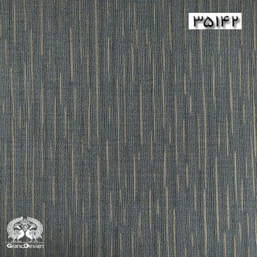 آلبوم کاغذدیواری مارسلو (marcello) کد 35142