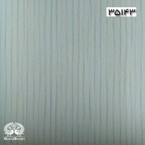 آلبوم کاغذدیواری مارسلو (marcello) کد 35143