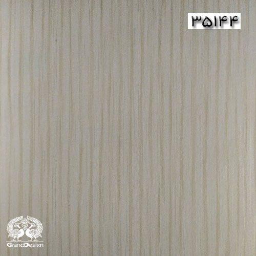 آلبوم کاغذدیواری مارسلو (marcello) کد 35144