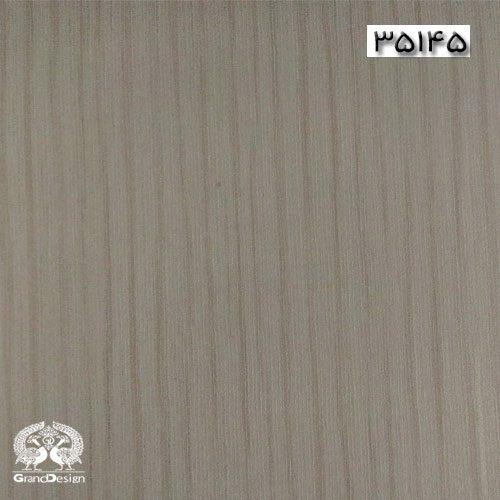 آلبوم کاغذدیواری مارسلو (marcello) کد 35145