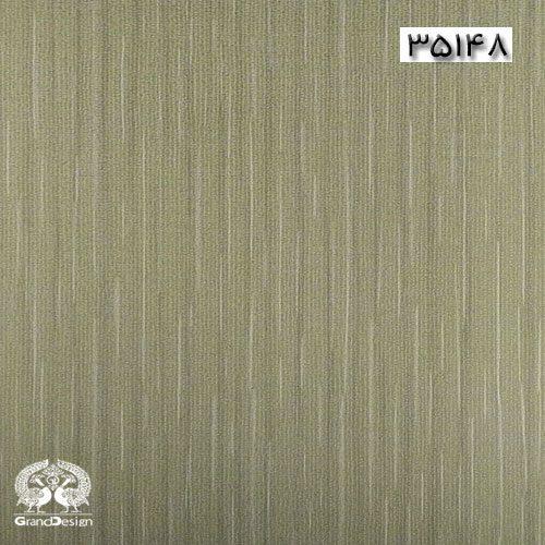 آلبوم کاغذدیواری مارسلو (marcello) کد 35148
