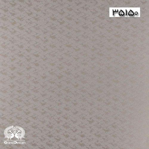 آلبوم کاغذدیواری مارسلو (marcello) کد 35150