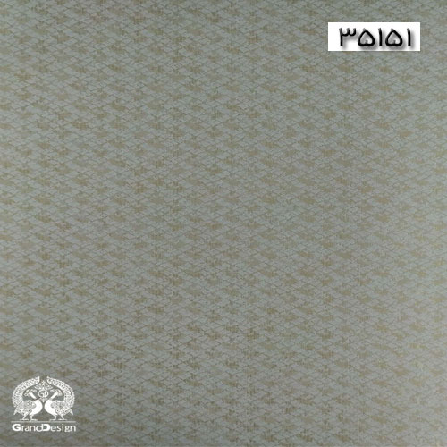 آلبوم کاغذدیواری مارسلو (marcello) کد 35151