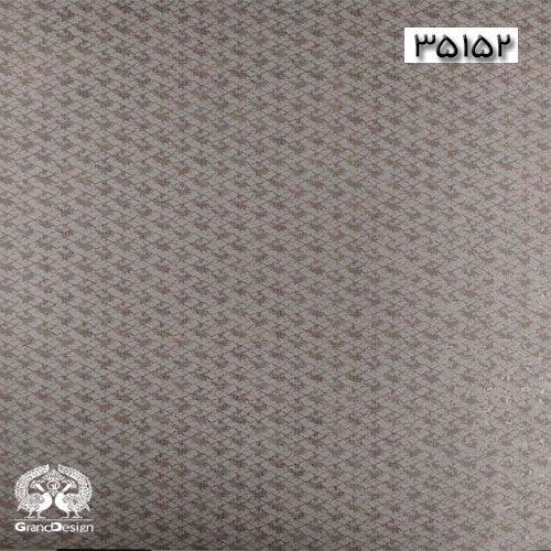 آلبوم کاغذدیواری مارسلو (marcello) کد 35152