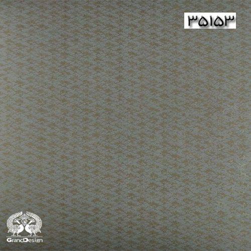 آلبوم کاغذدیواری مارسلو (marcello) کد 35153