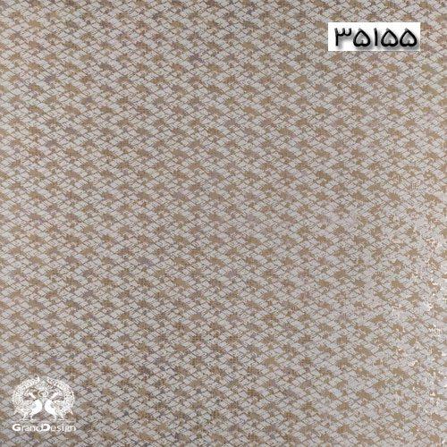 آلبوم کاغذدیواری مارسلو (marcello) کد 35155