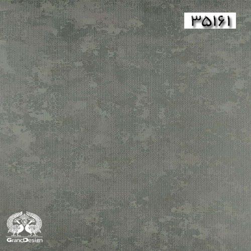 آلبوم کاغذدیواری مارسلو (marcello) کد 35161
