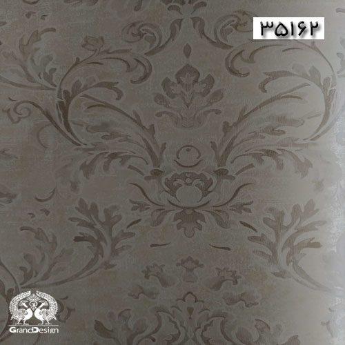 آلبوم کاغذدیواری مارسلو (marcello) کد 35162-دکورچوب