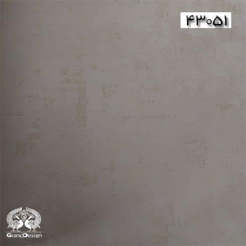 کاغذدیواری بسیار ساده از آلبوم ملانیا کد 43051