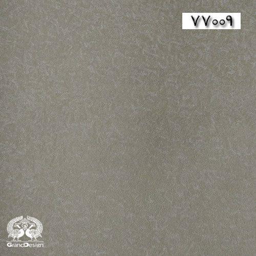 آلبوم کاغذدیواری روزولت (Roosevelt) کد 77009