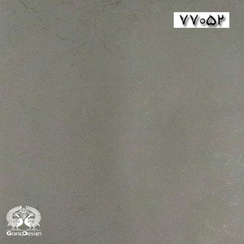 آلبوم کاغذدیواری روزولت (Roosevelt) کد 77052