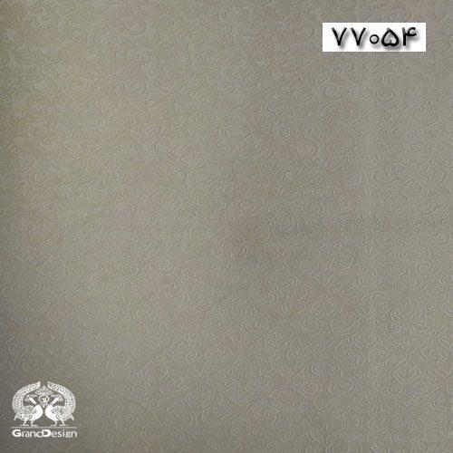 آلبوم کاغذدیواری روزولت (Roosevelt) کد 77054
