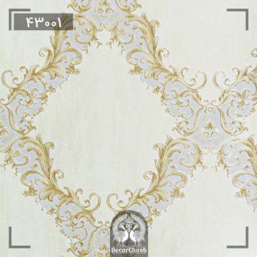 آلبوم کاغذ دیواری ملانیا (MELANIA)-کد 43001