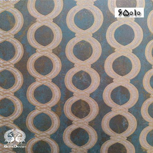 آلبوم کاغذدیواری اونتوس (AVENTUS) کد 65010
