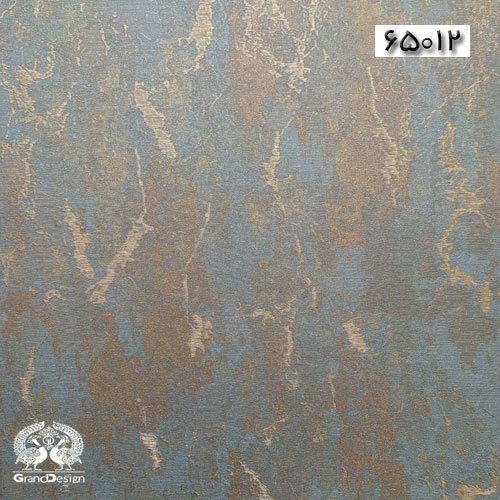 آلبوم کاغذدیواری اونتوس (AVENTUS) کد 65012