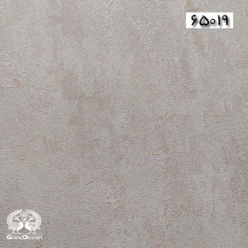 آلبوم کاغذدیواری اونتوس (AVENTUS) کد 65019