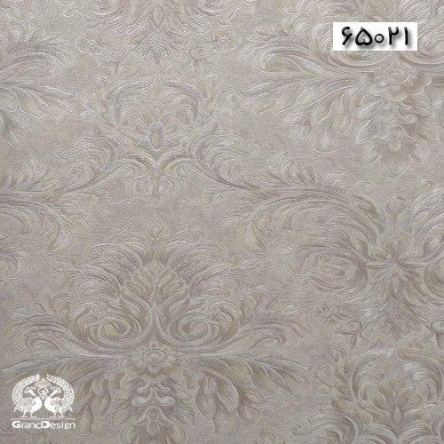 آلبوم کاغذدیواری اونتوس (AVENTUS) کد 65021