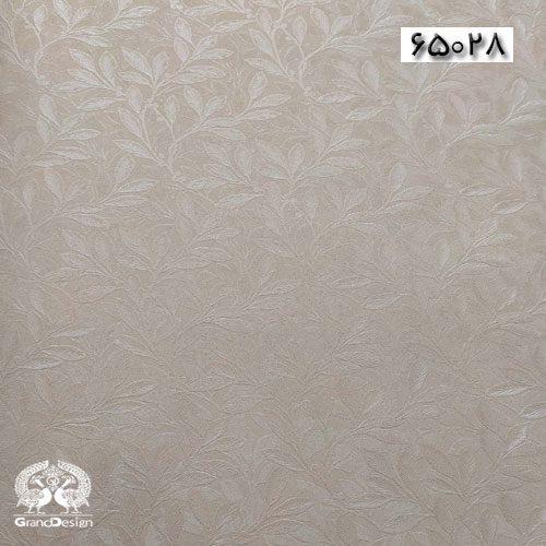 آلبوم کاغذدیواری اونتوس (AVENTUS) کد 65028