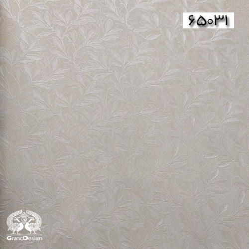 آلبوم کاغذدیواری اونتوس (AVENTUS) کد 65031