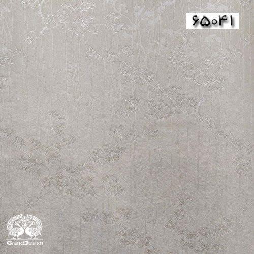 آلبوم کاغذدیواری اونتوس (AVENTUS) کد 65041
