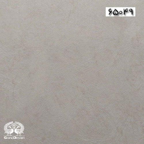 آلبوم کاغذدیواری اونتوس (AVENTUS) کد 65049