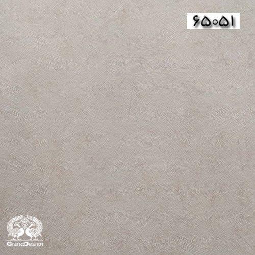 آلبوم کاغذدیواری اونتوس (AVENTUS) کد 65051