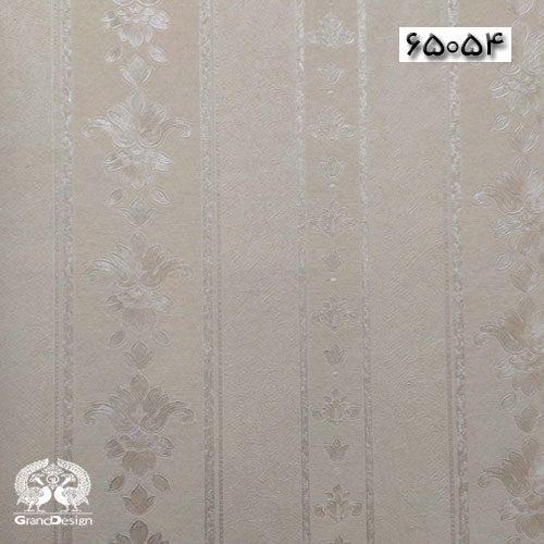 آلبوم کاغذدیواری اونتوس (AVENTUS) کد 65054