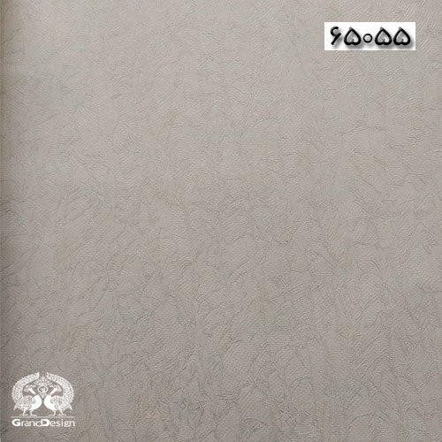 آلبوم کاغذدیواری اونتوس (AVENTUS) کد 65055