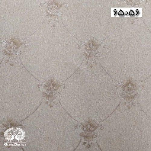 آلبوم کاغذدیواری اونتوس (AVENTUS) کد 65056