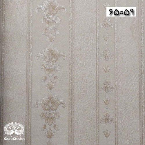 آلبوم کاغذدیواری اونتوس (AVENTUS) کد 65059