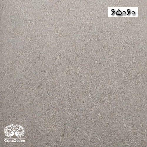 آلبوم کاغذدیواری اونتوس (AVENTUS) کد 65060