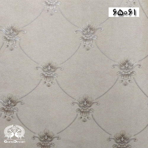 آلبوم کاغذدیواری اونتوس (AVENTUS) کد 65061