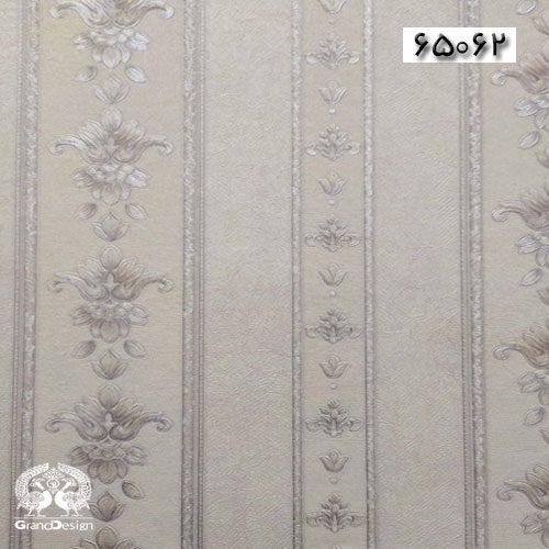آلبوم کاغذدیواری اونتوس (AVENTUS) کد 65062