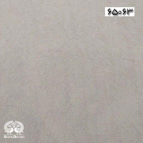 آلبوم کاغذدیواری اونتوس (AVENTUS) کد 65063