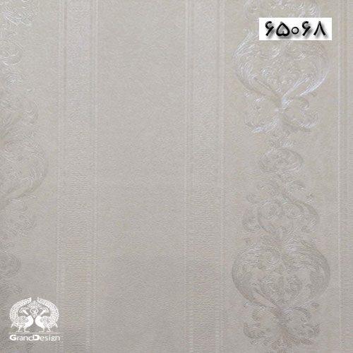 آلبوم کاغذدیواری اونتوس (AVENTUS) کد 65068