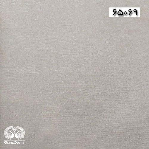 آلبوم کاغذدیواری اونتوس (AVENTUS) کد 65069