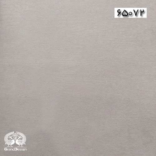 آلبوم کاغذدیواری اونتوس (AVENTUS) کد 65075