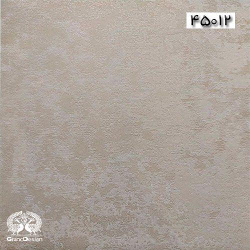 آلبوم کاغذدیواری سوآج (sauvage) کد 45012