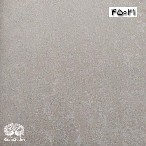 آلبوم کاغذدیواری سوآج (sauvage) کد 45021