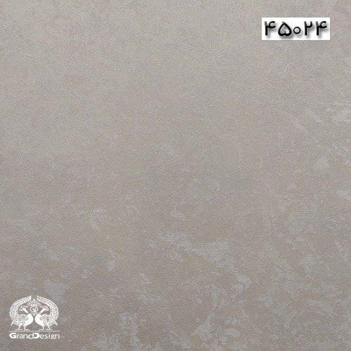 آلبوم کاغذدیواری سوآج (sauvage) کد 45024