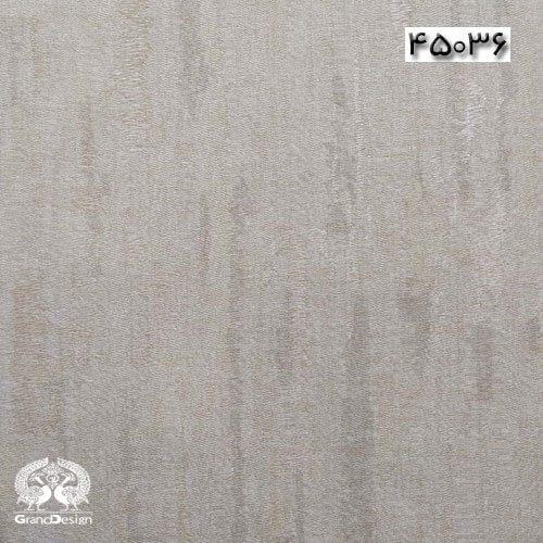 آلبوم کاغذدیواری سوآج (sauvage) کد 45036