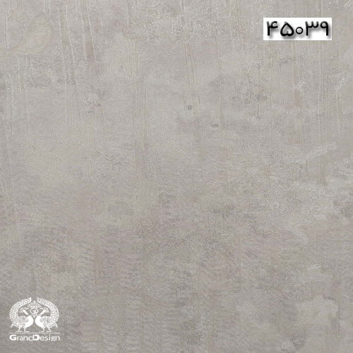 آلبوم کاغذدیواری سوآج (sauvage) کد 45039