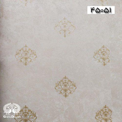 آلبوم کاغذدیواری سوآج (sauvage) کد 45051