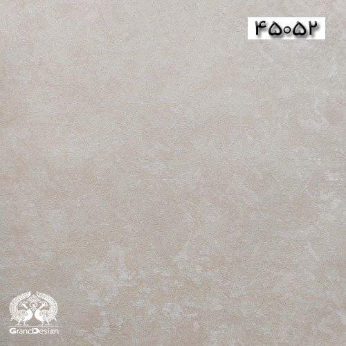 آلبوم کاغذدیواری سوآج (sauvage) کد 45052