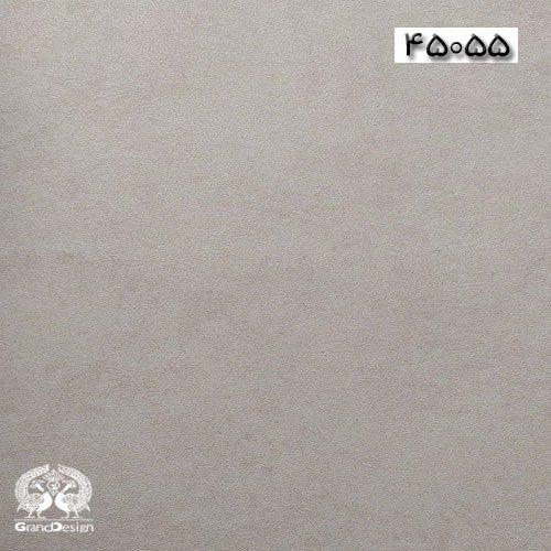 آلبوم کاغذدیواری سوآج (sauvage) کد 45055