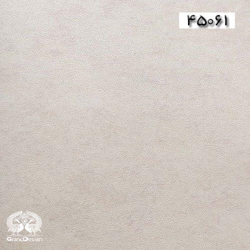 آلبوم کاغذدیواری سوآج (sauvage) کد 45061
