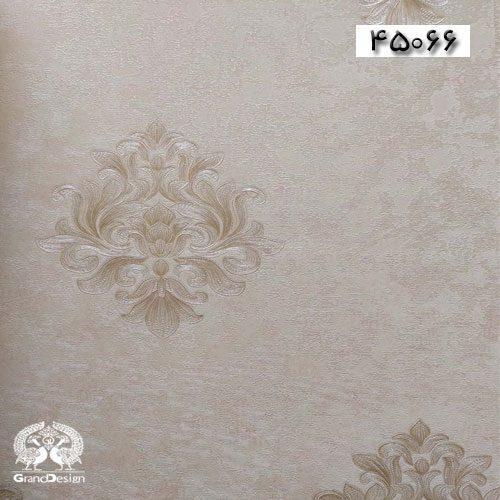 آلبوم کاغذدیواری سوآج (sauvage) کد 45066